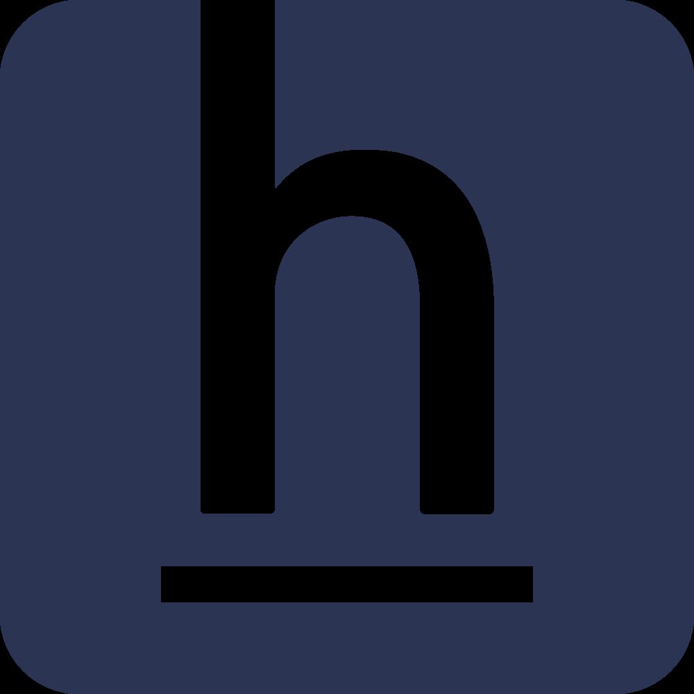 www.hackerearth.com